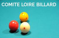 Comité Loire Billard