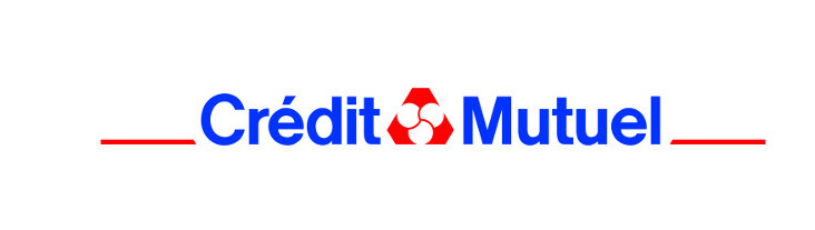 cmut Logo officielr